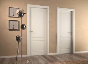 porte interne, porte da interni firenze, porte design, porte su misura, porte interni
