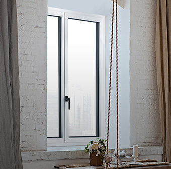 Infissi alluminio, Finestra alluminio, finestre alluminio firenze, finestre alluminio qualità, finestre alluminio design, finestre alluminio Valdarno, finestre alluminio empoli, porte finestre alluminio firenze, finestre alluminio isolanti