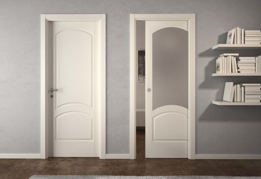 porte interne, porta da interni, porte, porte firenze, porte in legno firenze, porte interni, porte da interno, porte pantografate, porte design